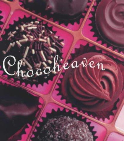 9781840243871: Chocoheaven