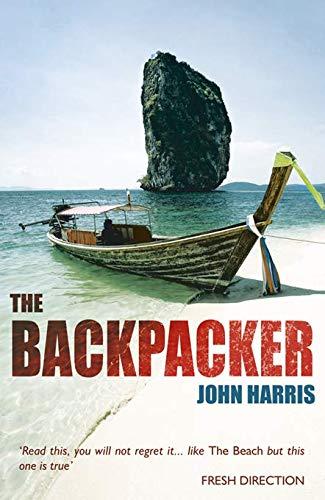 9781840247718: The Backpacker