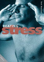 9781840280043: Beating Stress (Man Alive)