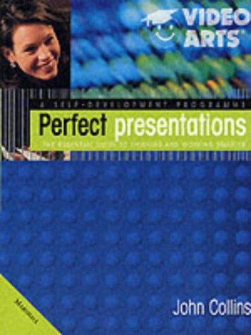 9781840281330: Perfect Presentations