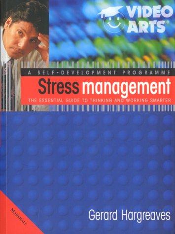 9781840281378: Balancing Budgets (Video Arts Management Workbook)