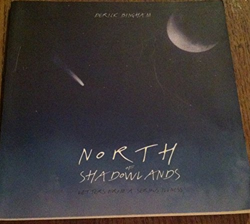 9781840302196: North of Shadowlands