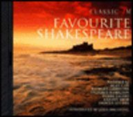 Classic Fm the Best of Shakespeare (1840321105) by Gareth Armstrong; Richard Griffiths; Samantha Bond; Nicola McAuliffe; Richard Wilson