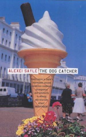 9781840324433: The Dog Catcher