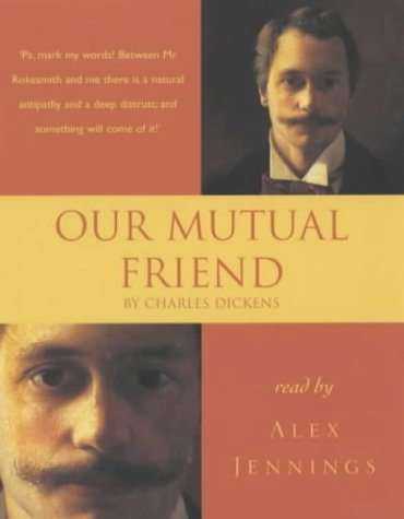 9781840327854: Our Mutual Friend
