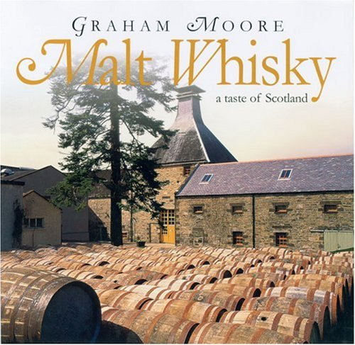 9781840372908: Malt Whisky: A Taste of Scotland