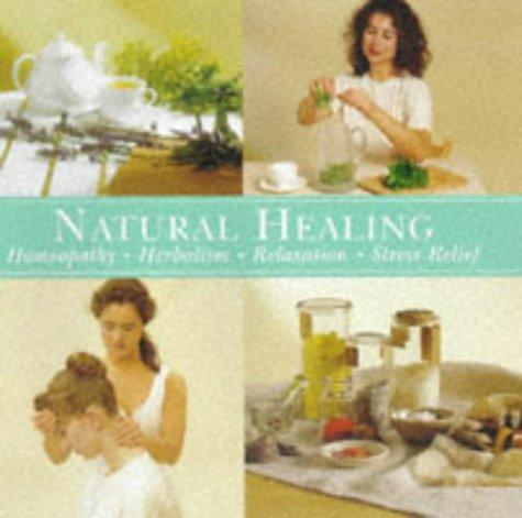 9781840382280: Natural Healing