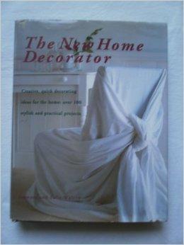 9781840384512: New Home Decorator