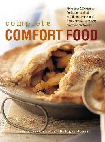 9781840384703: The Farmhouse Cookbook: Traditional Recipes From a Country Kitchen