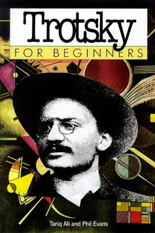 9781840460018: Trotsky for Beginners