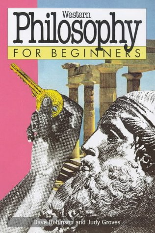9781840460025: Introducing Philosophy