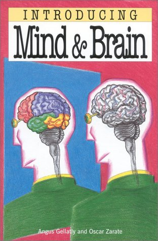 9781840460056: Mind and Brain for Beginners