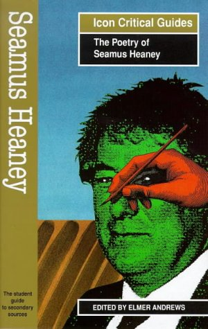 9781840460179: Poetry of Seamus Heaney