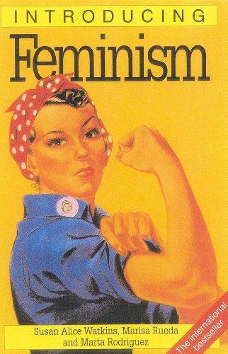 Introducing Feminism: Susan Alice Watkins