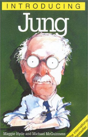 9781840460629: Introducing Jung, 2nd Edition