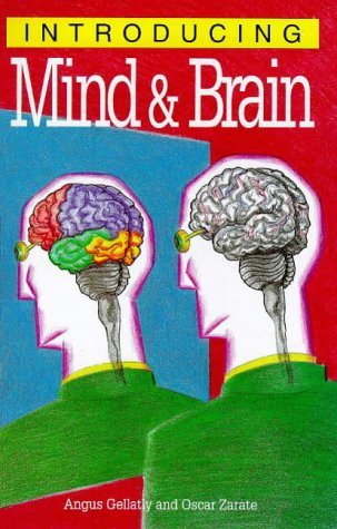 9781840460841: Introducing Mind and Brain