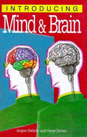 9781840460841: Introducing Mind & Brain