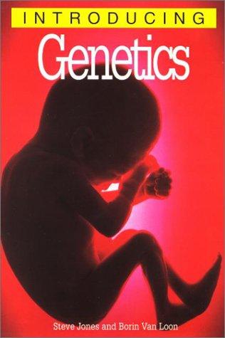 9781840461206: Introducing Genetics