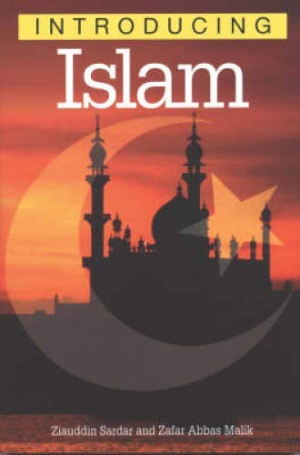 9781840463637: Introducing Islam: A Graphic Guide
