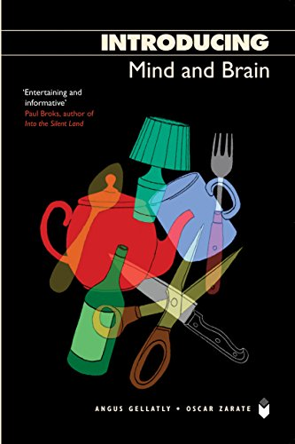 9781840466386: Introducing Mind and Brain