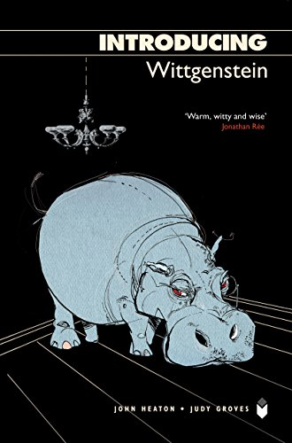 9781840466416: Introducing Wittgenstein