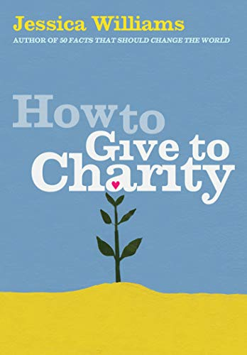 9781840466997: How to Give to Charity