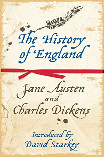 9781840467833: The History of England