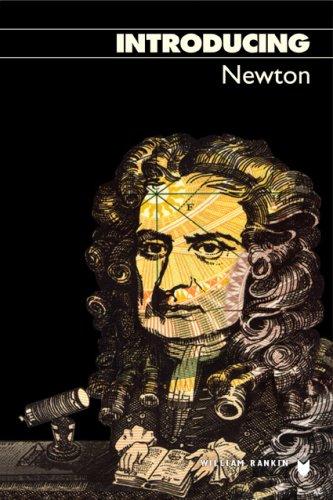 9781840468427: Introducing Newton