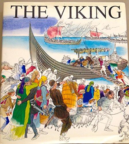 9781840560398: Viking