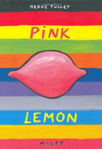9781840593303: Pink Lemon