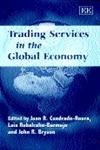 9781840646108: Trading Services in the Global Economy