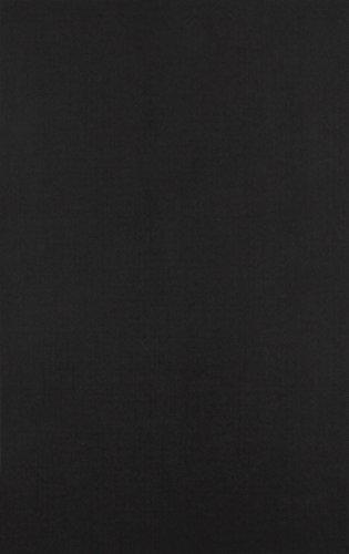9781840648577: Money and Inflation: A New Macroeconomic Analysis (Elgar Monographs)