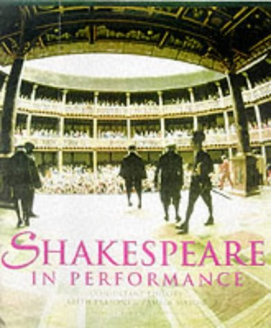 9781840651959: Shakespeare in Performance