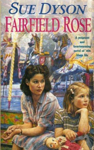 9781840672046: Fairfield Rose R/P