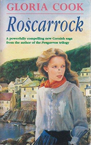 9781840672084: Roscarrock