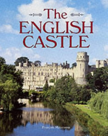 9781840672305: The English Castle