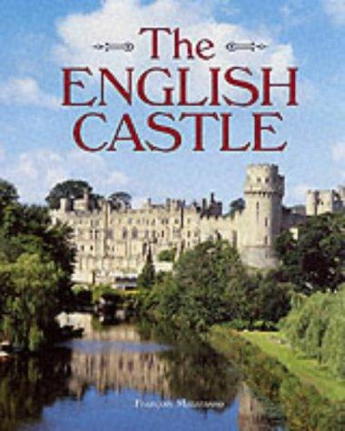 9781840672305: English Castle