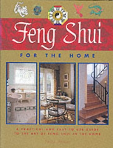 9781840672367: Feng Shui for the Home