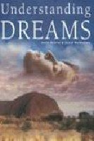 9781840673388: Understanding Dreams