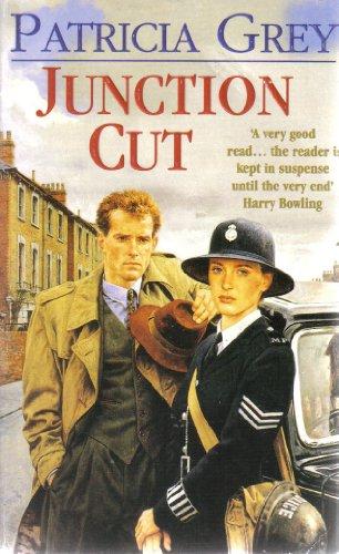 Junction Cut: Patricia Grey
