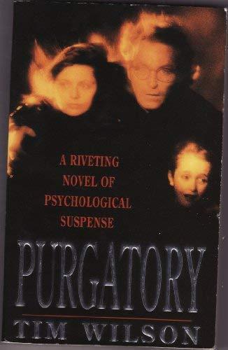 9781840673807: Purgatory