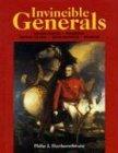 9781840674330: Invincible Generals