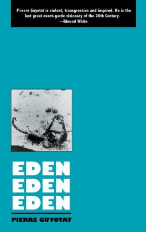 9781840680638: Eden Eden Eden (The Modern Classics Series)