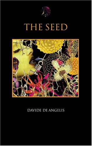 9781840681147: The Seed