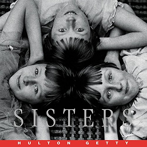 9781840721713: Sisters (Photographic Gift Books)