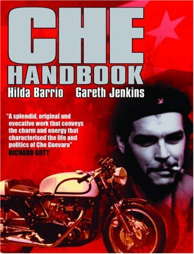 9781840725025: The Che Handbook