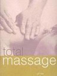 9781840725827: Total: Massage