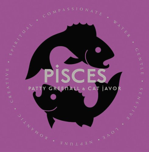 9781840726640: Pisces (Astrology)