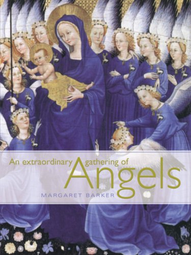 9781840726800: An Extraordinary Gathering of Angels