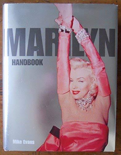 9781840728262: Marilyn Monroe Handbook